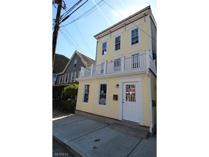 53 N Union St  Lambertville, NJ MLS# 3300311