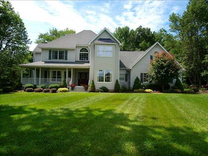 9 Patriot Way , Vernon Twp., NJ
