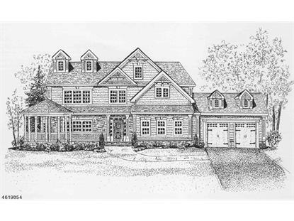 756 Scotch Plains Ave  Westfield, NJ MLS# 3300928