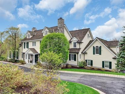 46 Hathaway Lane , Essex Fells, NJ
