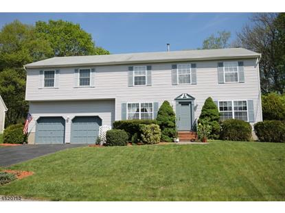 142 Merriam Ave  Newton, NJ MLS# 3301735