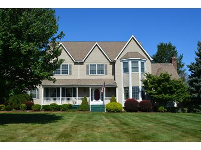 307 Van Neste Rd , Readington Twp, NJ