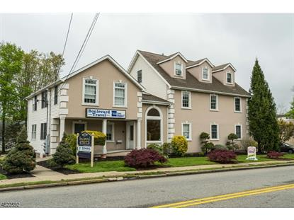 237 W Main St , Boonton, NJ