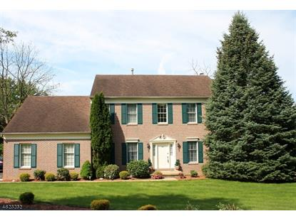 46 Glen Eagles Rd , Washington Twp., NJ