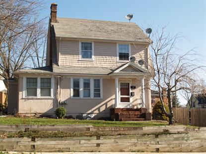 109 Springfield Ave  Summit, NJ MLS# 3304502