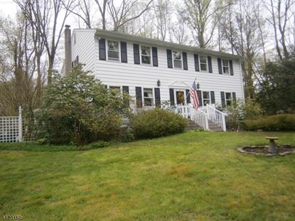 29 Sunset Lake Rd , Sparta, NJ