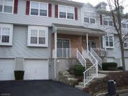 15 Hickory Way , Mount Arlington, NJ