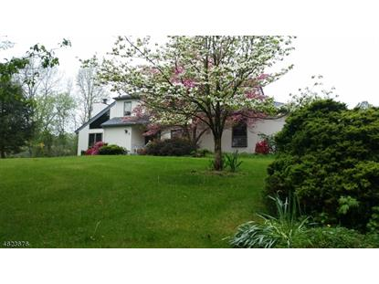 5 Meadowbrook Rd , Boonton Township, NJ