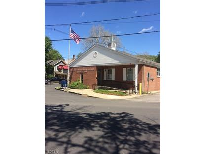 53 Main St  Califon, NJ MLS# 3307588