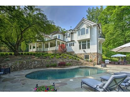 240 Pennbrook Rd  Bernardsville, NJ MLS# 3307937
