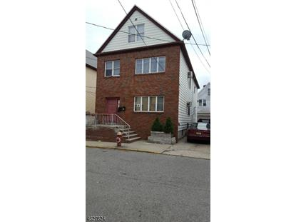 Address not provided Bayonne, NJ MLS# 3308037
