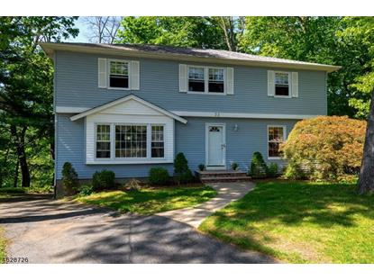 25 Ames Rd , Morristown, NJ