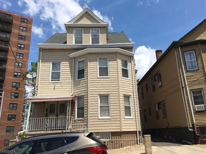 273-275 ATLANTIC ST , Paterson, NJ