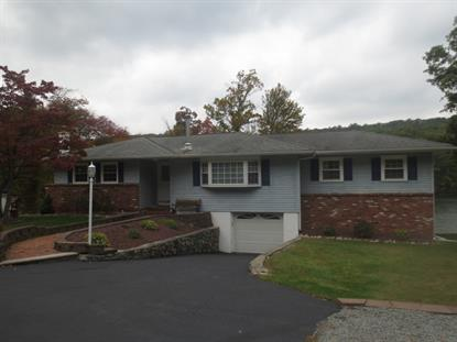 51 Pleasant Valley Dr , Vernon Twp., NJ