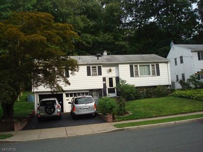 Address not provided Dover, NJ MLS# 3311751