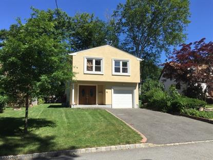 31 Colonia Rd , Parsippany-Troy Hills Twp., NJ