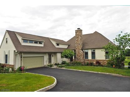 6 Troon Dr , Fredon Township, NJ