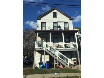 131 Linden Ave , Bound Brook, NJ