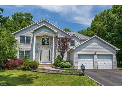 99 Chaucer Dr  Berkeley Heights, NJ MLS# 3313103