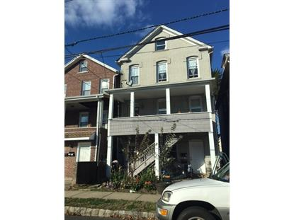 117 Linden Ave , Bound Brook, NJ