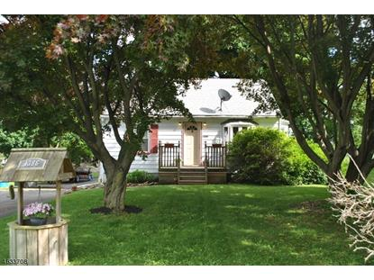 1386 Smith St , Lopatcong, NJ