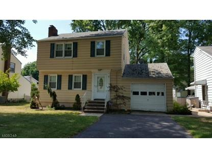 460 Orchard St , Rahway, NJ