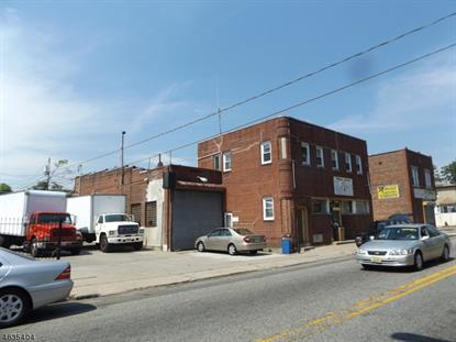 465 S Clinton St, LOT , East Orange, NJ