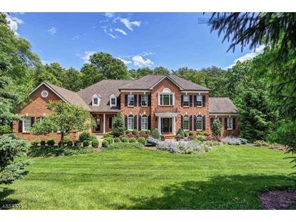 48 Canterbury Way , Bernards Township, NJ