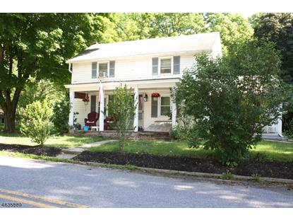 2795 River Rd , HARMONY TOWNSHIP, NJ