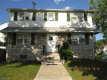 58 W Passaic Ave , Bloomfield, NJ