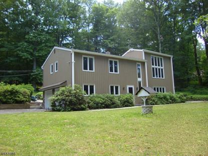 127 E Mountain Rd , Sparta, NJ