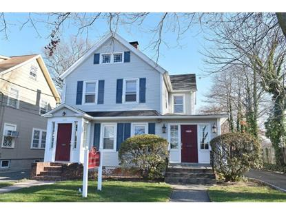Commercial Property For Sale Westwood Nj