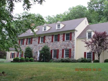 4 Shenandoah Ct , Washington Township, NJ