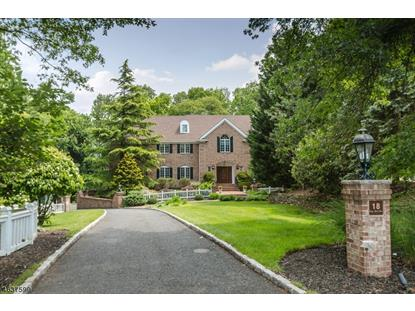18 Breeze Knoll Dr , Mountainside, NJ