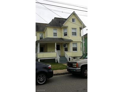 Address not provided Dover, NJ MLS# 3319631