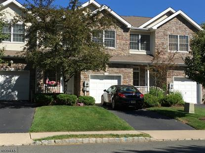 114 Jillian Blvd , Parsippany-Troy Hills Twp., NJ