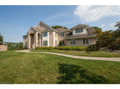 94 Pancake Hollow Dr , Wayne, NJ