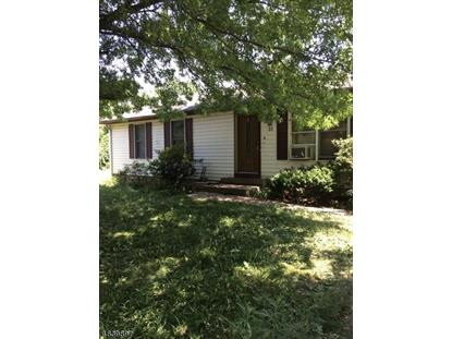 51 N Lawrence Ave  Franklin Twp, NJ MLS# 3320870