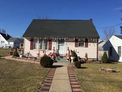 53 Jefferson St , Mansfield Twp, NJ
