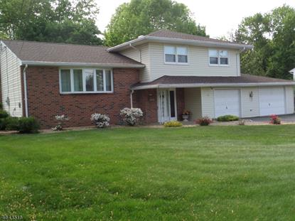 15 Doric Ave  Parsippany-Troy Hills Twp., NJ MLS# 3321286