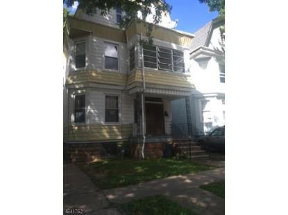 34 Rhode Island Ave , East Orange, NJ