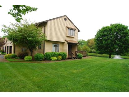 12 Oriole Ter  Hampton Township, NJ MLS# 3321719