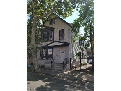 9 Lentz Ave , Newark, NJ
