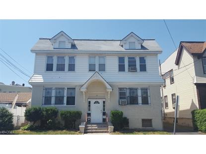 51-53 UNIVERSITY PL , Irvington, NJ