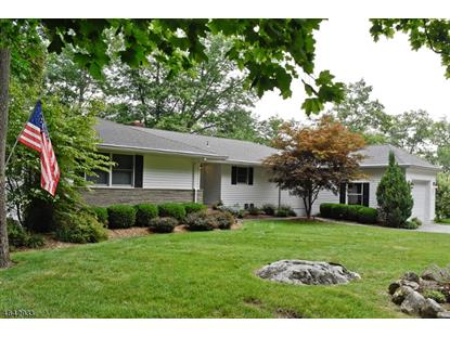 63 Woodlawn Ter , Jefferson Twp, NJ