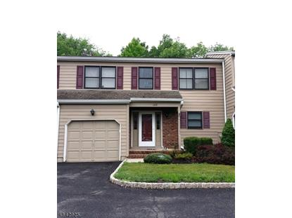 122 Sunrise Dr  Long Hill Twp, NJ MLS# 3322463