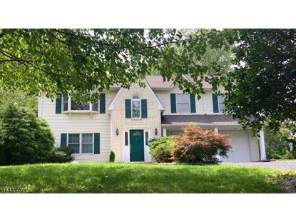 17 Lorie Dr , East Hanover, NJ