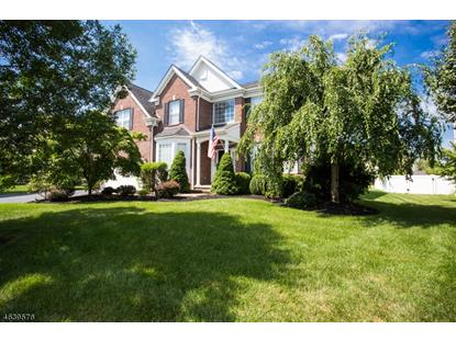 12 Crestview Dr , Clinton Twp, NJ