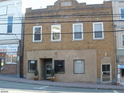 50 W Main St  Rockaway, NJ MLS# 3323052