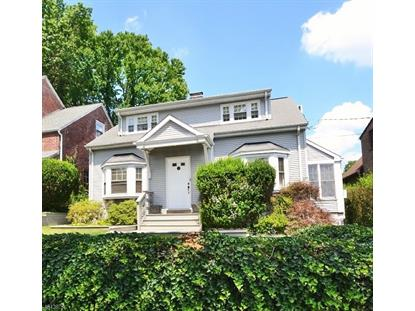 22 Lenox Ave  Clifton, NJ MLS# 3323172